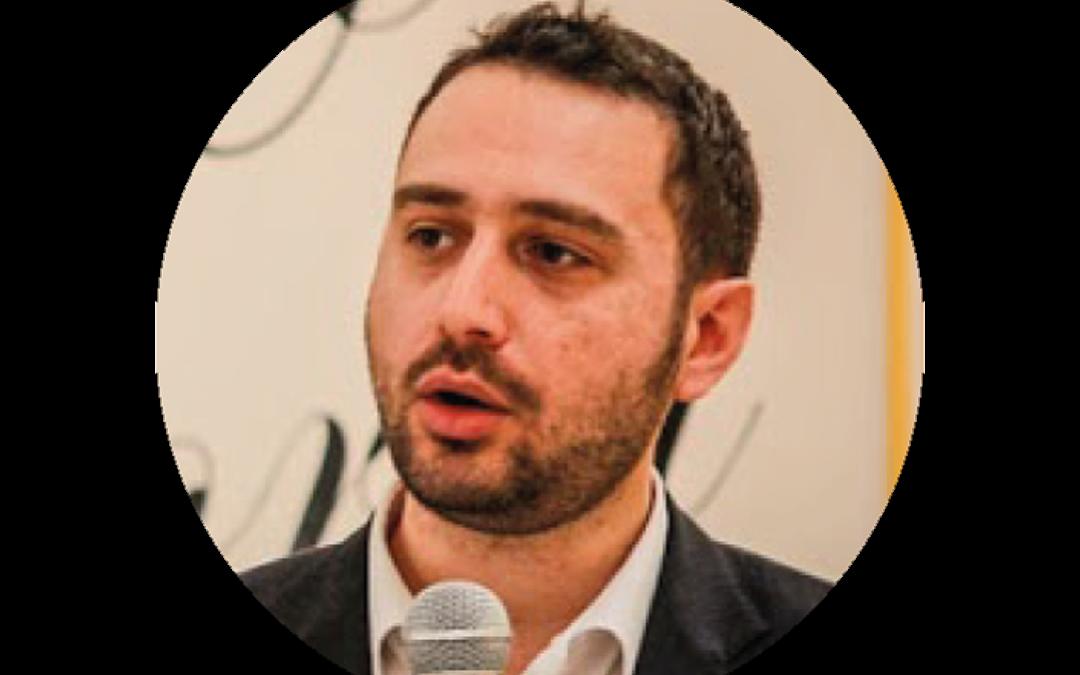 Davide Galliani